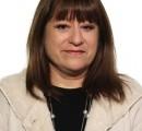 Prof. Brenda Fonseca