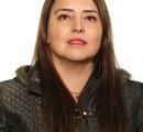 Prof. Carolina Novoa