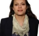 Prof. Celeste Zarate