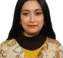 Prof. Gabriela Morales