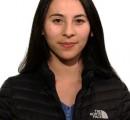 Prof. Jennifer Szeinkierman