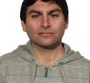 Prof. Jose Arevalo