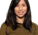 Prof. Karen Vasquez