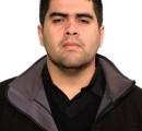 Prof. Max Campos