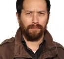 Prof. Rafael Bastias