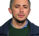 Prof. Roberto Lazo