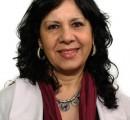 Prof. Viviana Cabrera Lama
