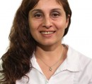 Prof. Viviana Moraga