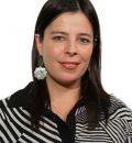 Prof. Carolina Vidal Dominguez