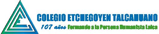 Colegio Etchegoyen