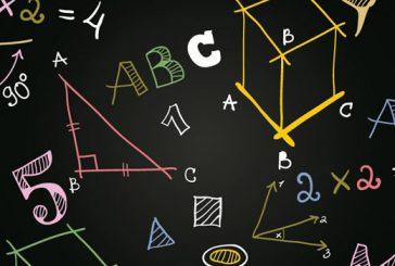 Comunidades de Aprendizaje para Apoyar en Matemática