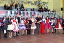 Fiestas Patrias – Primer Ciclo Básico 2018 🇨🇱