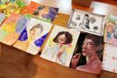 """Concurso de Pintura """"Tolerancia y diversidad"""""""
