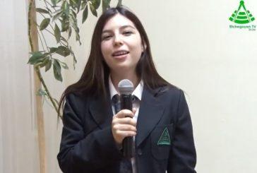 Aniversario 107 años Colegio Etchegoyen (vídeo introductorio)