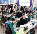 resized_Academia de Matemáticas