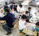 resized_Taller ajedrez