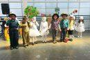 Muestra de Teatro Infantil
