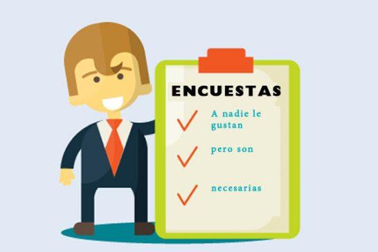 Encuesta JEC, alumnos 1º y 2º medio Colegio Etchegoyen 2019