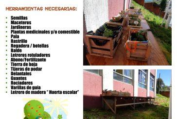 Huerta Etchegoyen