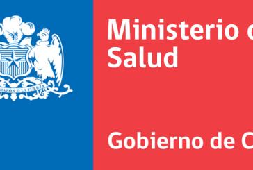 Recomendaciones del Ministerio de Salud 🔬
