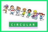 📄 Circular